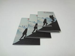Outdoor Protect Products Booklets